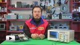 Watch video: Instrumentation amplifiers