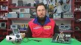 Смотреть видео: Суммирующий усилитель на операционном усилителе