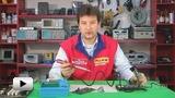 Смотреть видео: Паяльник VTSS-6