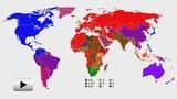 Смотреть видео: Мировые стандарты параметров и разъемов электропитания