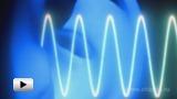 Смотреть видео: Характеристики звука