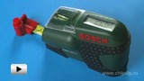 Смотреть видео: PMB-300L Рулетка цифровая 3м