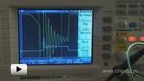 Смотреть видео: Расчет усиления с реактивной нагрузкой