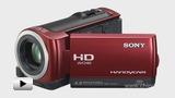 Смотреть видео: AVCHD доступный формат хранения HD видео