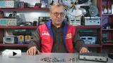 Смотреть видео: Схемы включения полевых транзисторов