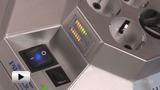 Смотреть видео: Сетевой кондиционер LR850