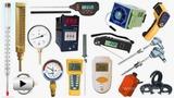 Смотреть видео: Методы измерения температур. Термометры расширения