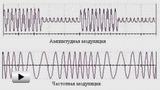 Смотреть видео: Частотная модуляция