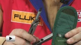 Watch video: CT450 Foldout Multitool