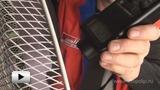 Смотреть видео: Тахометр - АТТ-6002