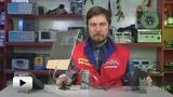 Смотреть видео: Бестопливный генератор Тесла
