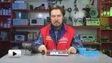 Смотреть видео: Супергетеродинный приемник
