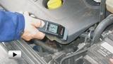 Смотреть видео: Методы измерения температуры. Пирометры