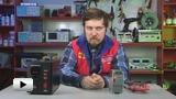 Смотреть видео: Сбои электропитания