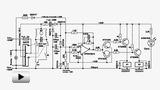 Смотреть видео: Электромеханические стабилизаторы напряжения