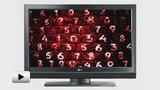 Смотреть видео: Цифровое телевидение