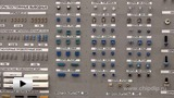 Смотреть видео: Требования к электронным элементам РЭА
