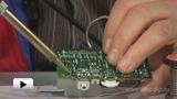 Смотреть видео: Бессвинцовые технологии