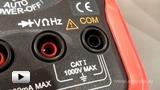 Смотреть видео: Категории электробезопасности оборудования