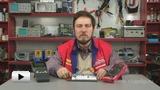 Смотреть видео: Реальные и идеальные элементы электрической цепи