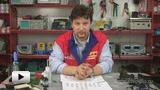 Смотреть видео: Полиэтилен