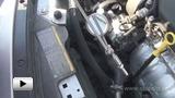 Смотреть видео: VTPMT зеркало монтажное телескопическое
