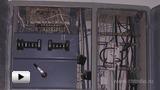 Смотреть видео: Электропроводка