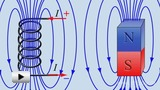 Watch video: Magnetodiodes