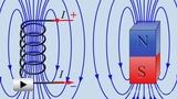 Смотреть видео: Магнитодиоды