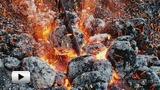 Смотреть видео: Тепловые свойства металла