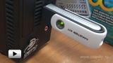 Смотреть видео: USB ионизатор воздуха для вашего здоровья