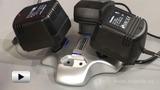 Смотреть видео: Настольный удлинитель Power Cube Mini