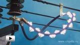 Смотреть видео: Неразъемные соединения