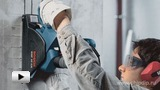 Смотреть видео: Обслуживание электропроводки