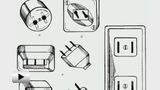 Смотреть видео: Штепсельные соединения