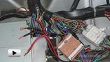 Смотреть видео: Способы соединения электрических проводов