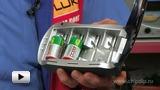 Смотреть видео: Зарядное устройство  GP PB19