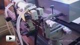 Watch video: Structure and Operational Principle of Laser