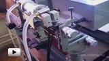 Смотреть видео: Устройство и принцип действия лазера
