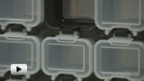 Watch video: Cells Kit in Case OBB1