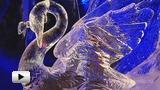 Смотреть видео: Современное применение светодиодов