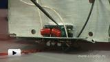 Смотреть видео: Микросхема uPC1230H