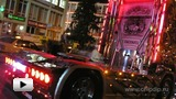 Смотреть видео: Использование светодиодов в автомобиле