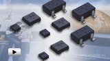 Watch video: AS Magnetic Switches by Murata Company
