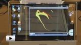 Смотреть видео: OLED органические светодиоды