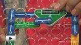 Смотреть видео: Переменный резистор как делитель напряжения