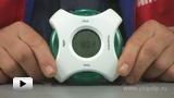 Смотреть видео: Многофункциональные часы с водной батареей