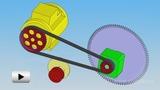 Смотреть видео: Виды и особенности электроприводов