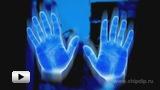 Смотреть видео: Ультрафиолетовое излучение