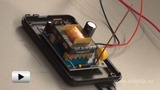 Смотреть видео: Ионизатор воздуха NK292